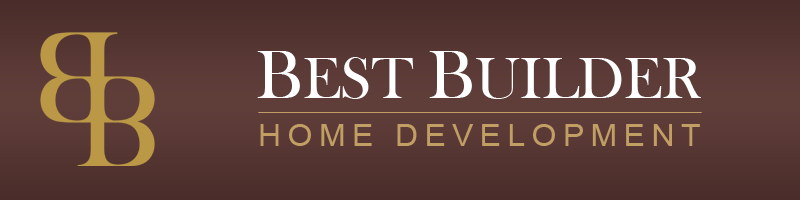 Best Builder Home Development